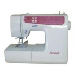 Máquina de coser Kosel 680A