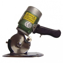 Maquina de corte MB-110