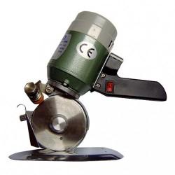 Maquina de corte MB-90C