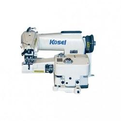 Maquina de puntada invisible/bajos Kosel CM 1190
