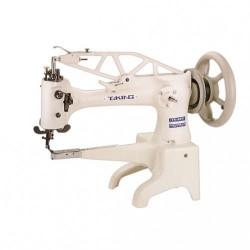 maquina de brazo taking tk 2971