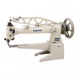maquina de brazo taking tk 2973 lb