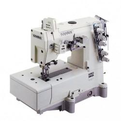 Recubridora Kansai WX-8803-D