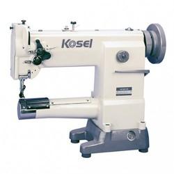 maquina de brazo Kosel GC 2618