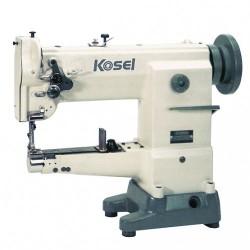 maquina de brazo Kosel GC 2628