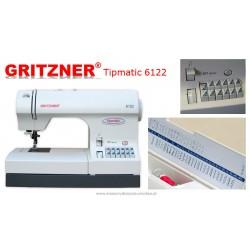 Gritzner 6122