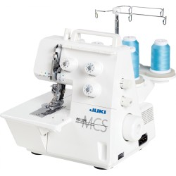 Remalladora Juki MCS-1500