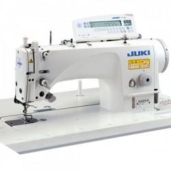 Juki DLN-9010ASS
