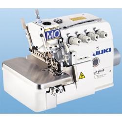 Juki MO6804S-0A4-150
