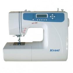 Máquina de coser Kosel 681A
