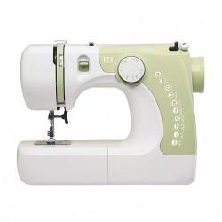 Maquina de coser Kosel DF612