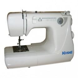 Maquina de coser Kosel DF660