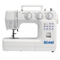 Maquina de coser Kosel DF2018