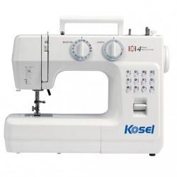 Maquina de coser Kosel DF2024