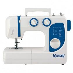 Maquina de coser Kosel DF3012