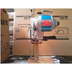 Maquina de corte vertical Sigma 103