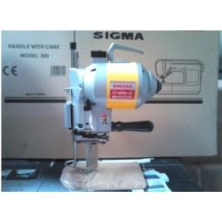 Maquina de corte vertical Sigma 108