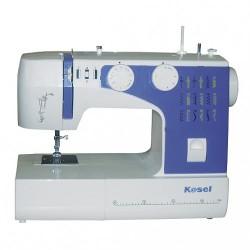 Maquina de coser Kosel JL622