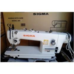 Sigma 303D
