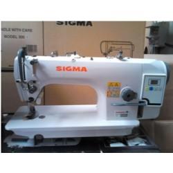 Sigma 9900 ID1