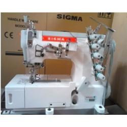 Sigma W562-01DA
